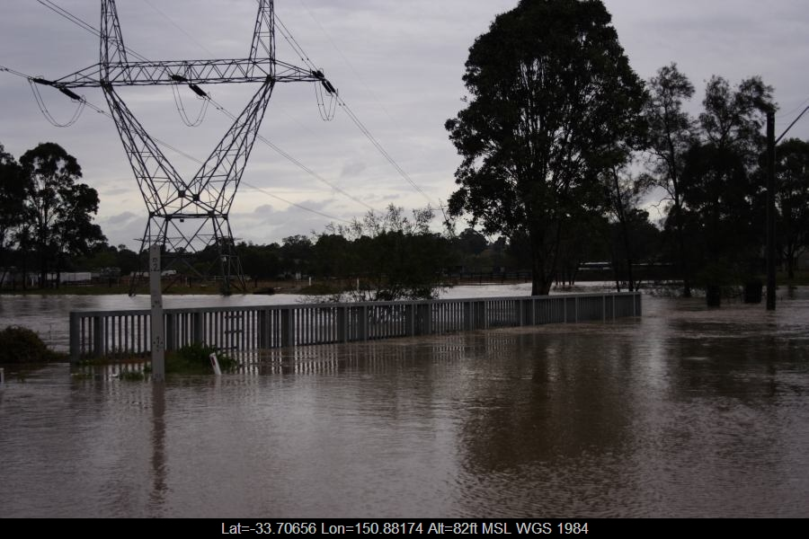 20060907jd01_flood_pictures_schofields_nsw
