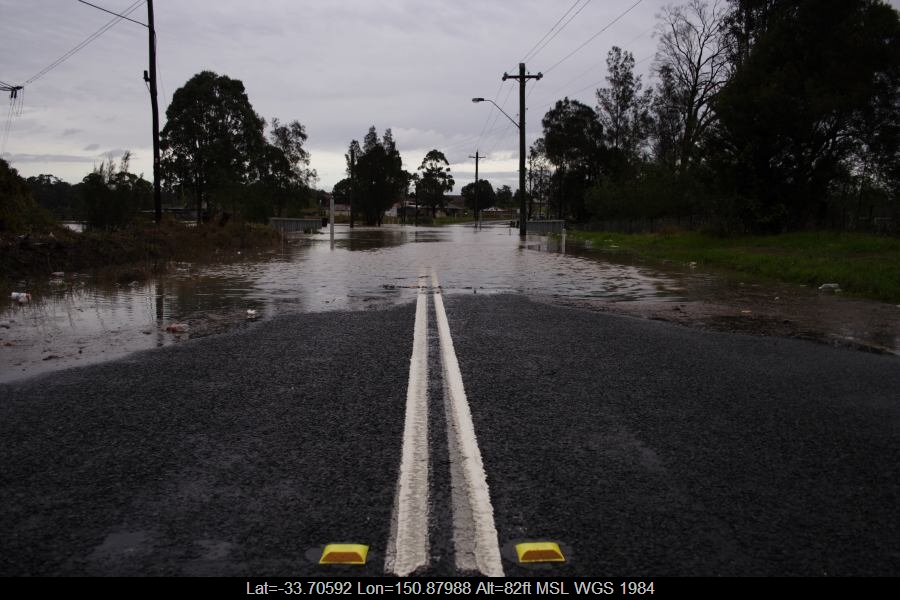 20060907jd09_flood_pictures_schofields_nsw