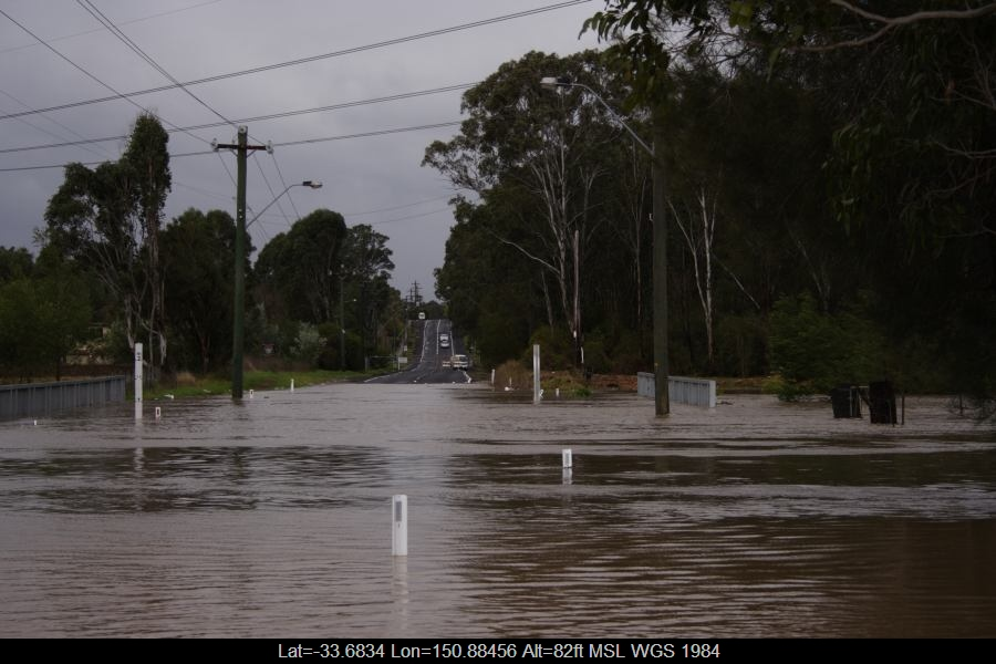 20060907jd31_flood_pictures_schofields_nsw
