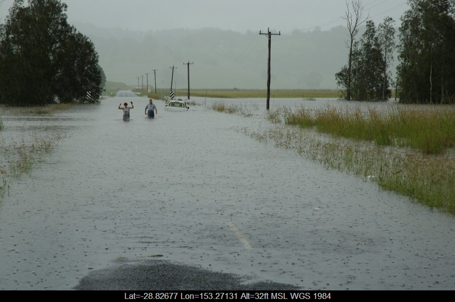 20080105mb06_flood_pictures_south_lismore_nsw