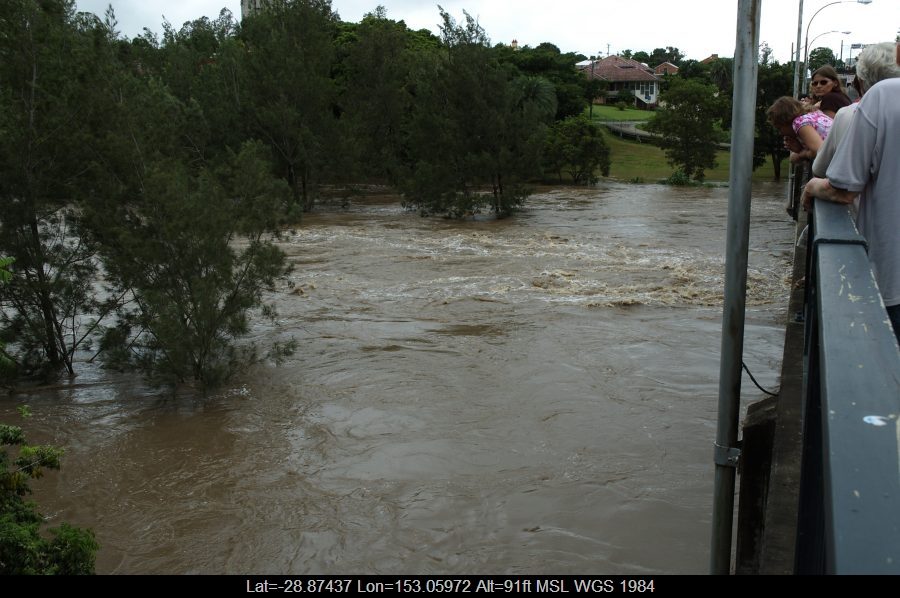 20080105mb30_flood_pictures_casino_nsw