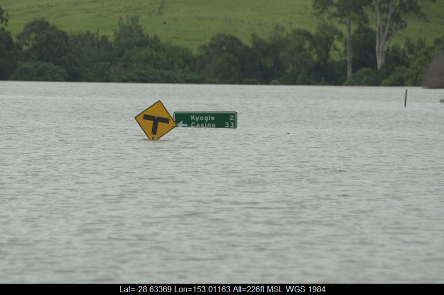 20080105mb69_flood_pictures_kyogle_nsw