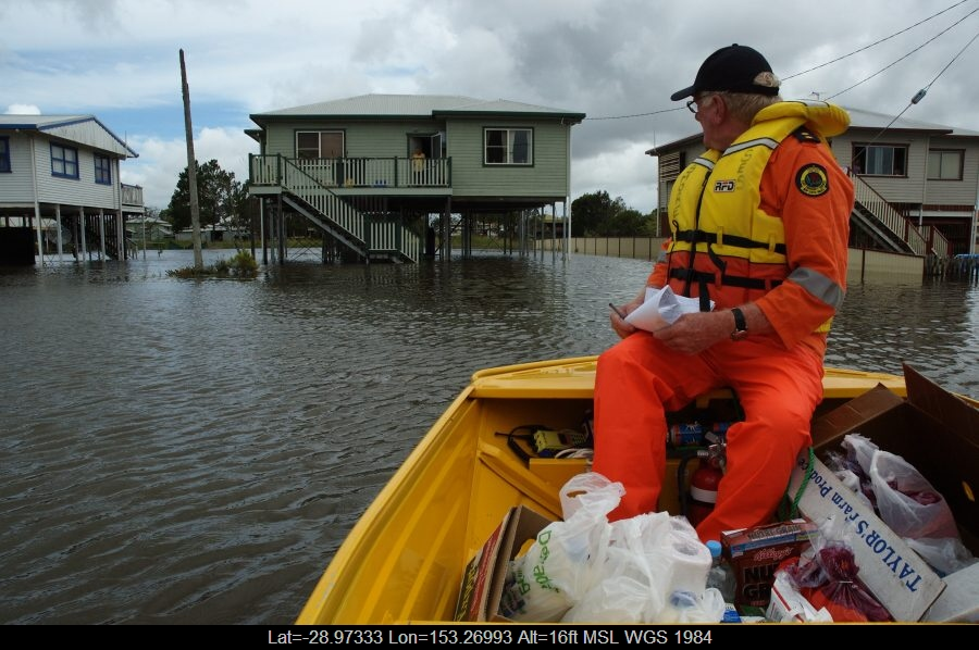 20080109mb51_flood_pictures_coraki_nsw