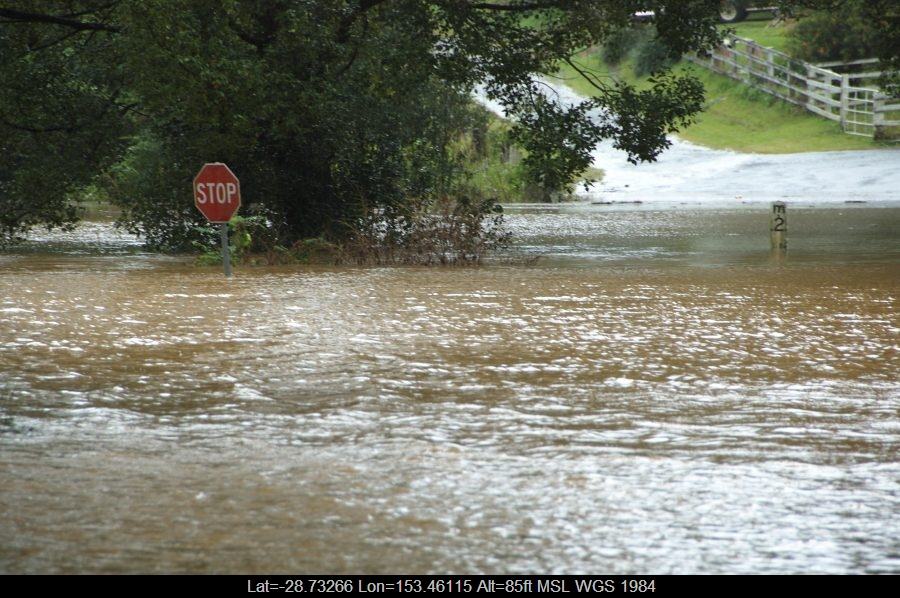 20090521mb13_flood_pictures_booyong_nsw
