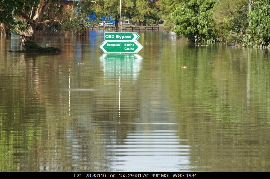 20090522mb053_flood_pictures_lismore_nsw