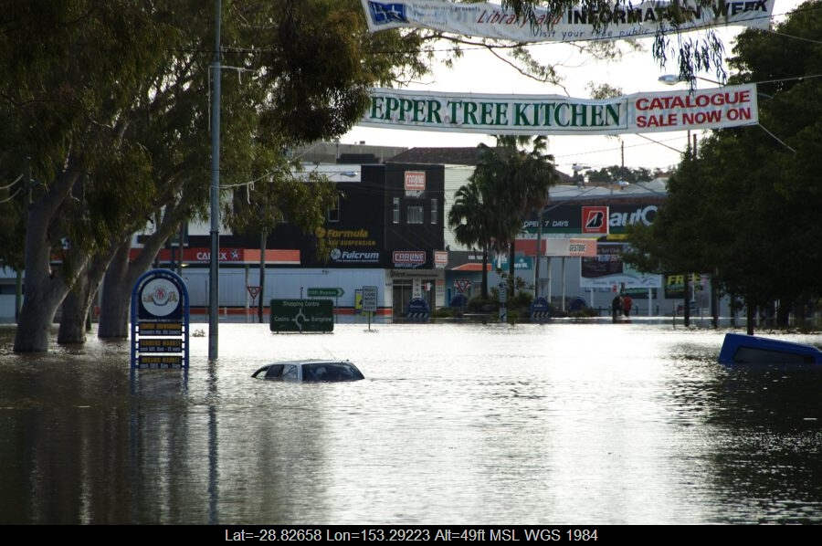 20090522mb115_flood_pictures_lismore_nsw