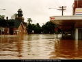19870511mb18_flood_pictures_lismore_nsw