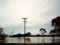 19900803jd02_flood_pictures_riverstone_nsw