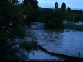 20051108jd10_flood_pictures_molong_nsw