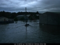 20051108jd15_flood_pictures_molong_nsw