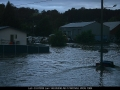 20051108jd17_flood_pictures_molong_nsw