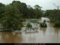 20060120mb21_flood_pictures_lismore_nsw