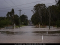 20060907jd27_flood_pictures_schofields_nsw