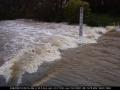 20070609jd32_flood_pictures_landillo_nsw