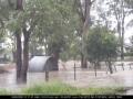 20070609jd48_flood_pictures_marsden_park_nsw