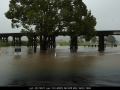 20080104mb018_flood_pictures_eltham_nsw