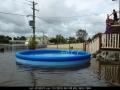 20080109mb58_flood_pictures_coraki_nsw