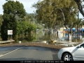 20090522mb052_flood_pictures_lismore_nsw
