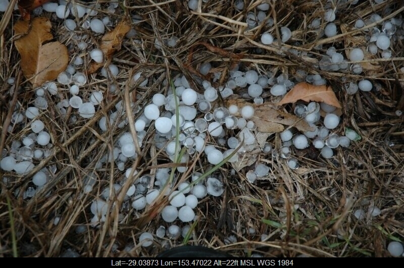 20050326mb14_hail_stones_broadwater_nsw