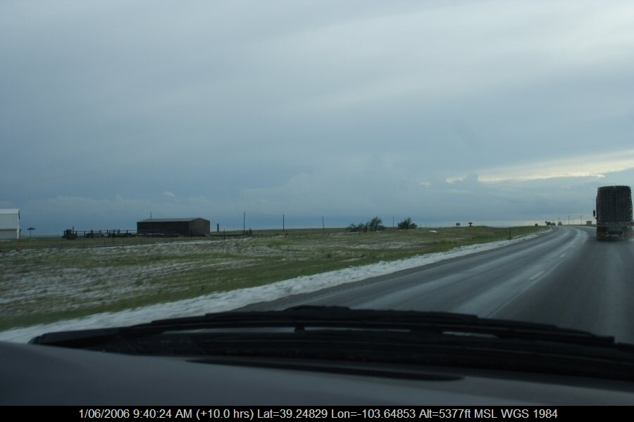 20060531jd41_hail_stones_e_of_limon_colorado_usa