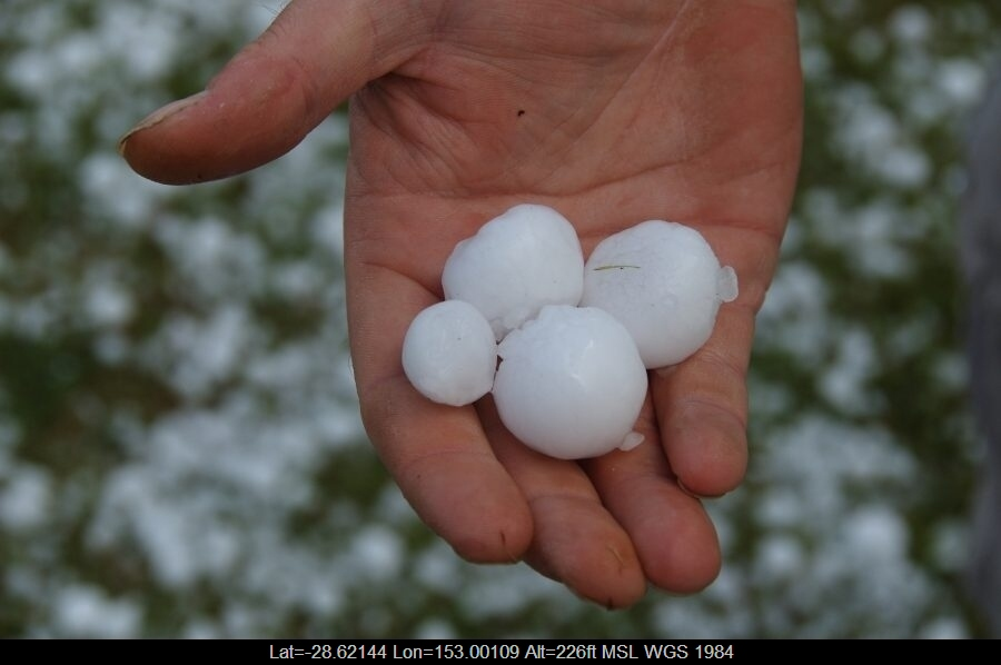 20080920mb066_hail_stones_geneva_nsw