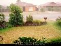 19940201mb13_hail_stones_oakhurst_nsw