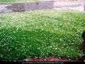 19960205mb09_hail_stones_horsley_park_nsw