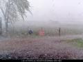 19970920jd26_hail_stones_schofields_nsw
