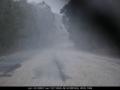 20061231mb10_hail_stones_near_ebor_nsw