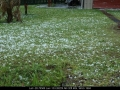 20071009mb53_hail_stones_south_lismore_nsw
