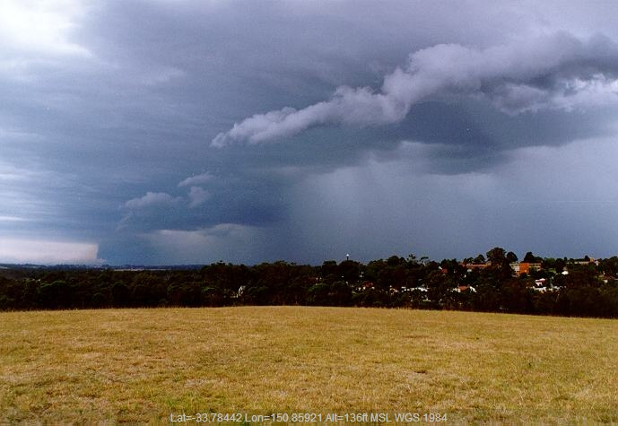 19970107jd07_precipitation_cascade_rooty_hill_nsw