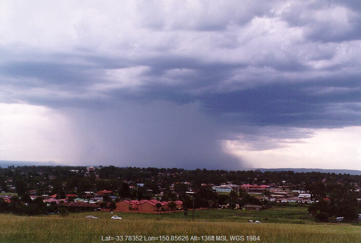 19980215jd16_precipitation_cascade_rooty_hill_nsw
