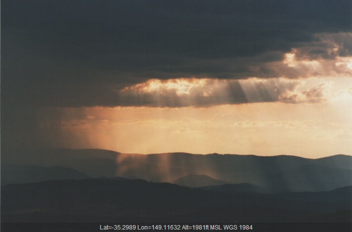 19990102jd03_precipitation_cascade_canberra_act