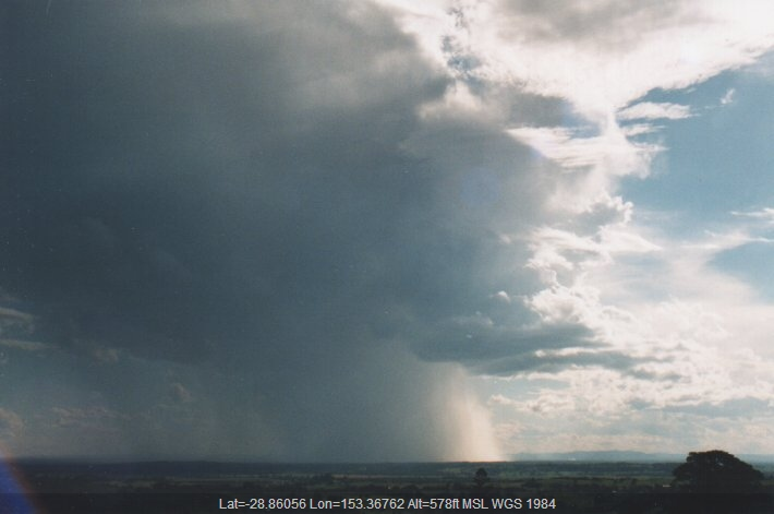 19991107mb09_precipitation_cascade_tregeagle_nsw