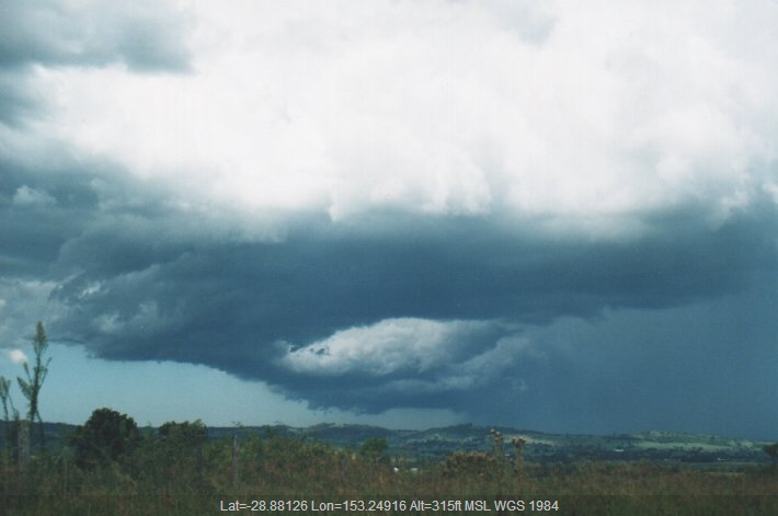 20000105mb10_precipitation_cascade_parrots_nest_nsw