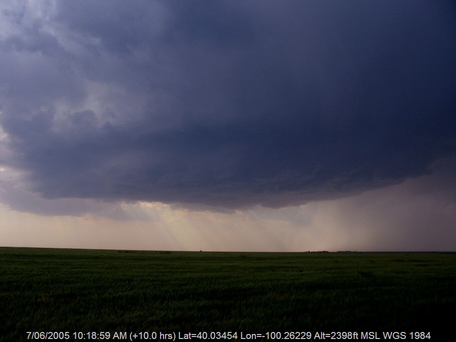 20050606jd03_precipitation_cascade_colby_kansas_usa