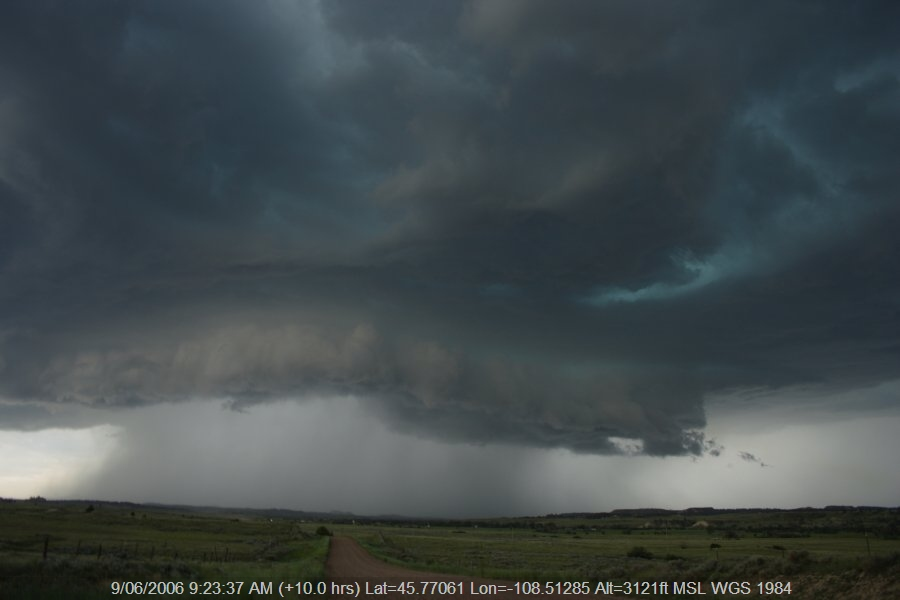 20060608jd60_precipitation_cascade_e_of_billings_montana_usa