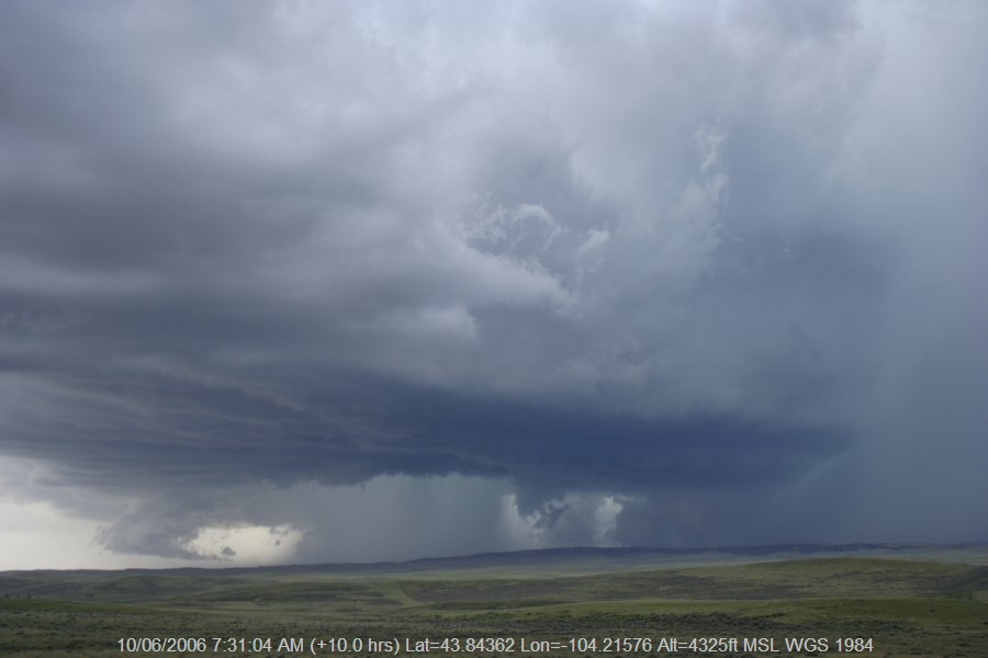 20060609jd49_precipitation_cascade_nw_of_newcastle_wyoming_usa