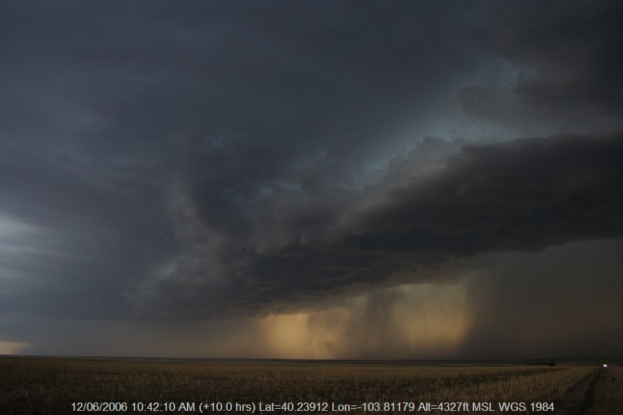 20060611jd23_precipitation_cascade_s_of_fort_morgan_colorado_usa
