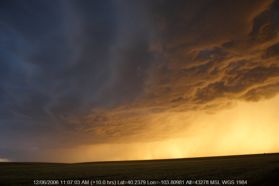 20060611jd35_precipitation_cascade_s_of_fort_morgan_colorado_usa