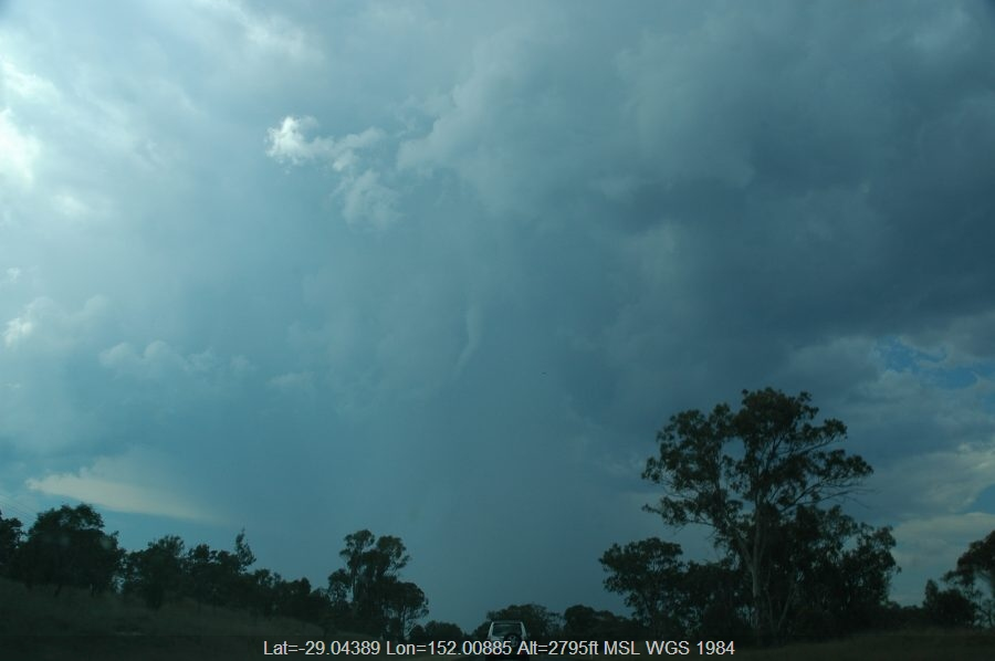 20061124mb23_precipitation_cascade_n_of_tenterfield_nsw