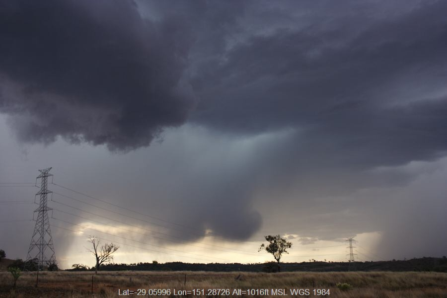 20070113jd39_precipitation_cascade_near_bonshaw_nsw
