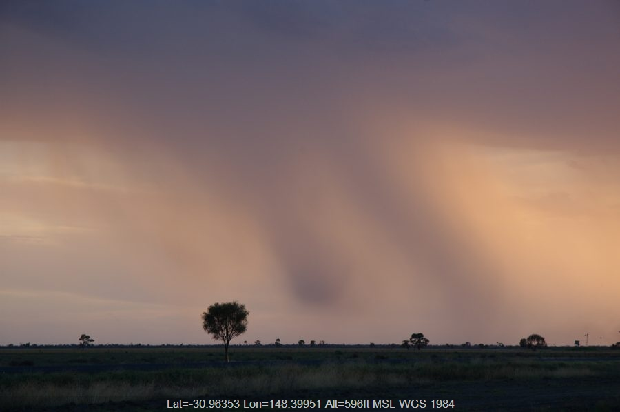 20071208mb24_precipitation_cascade_coonamble_nsw
