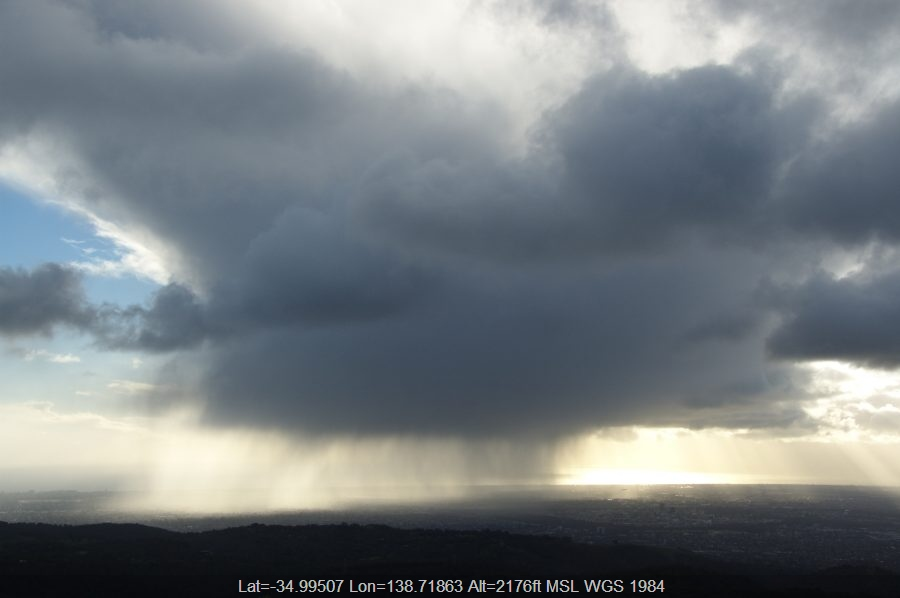 20080821mb37_precipitation_cascade_mt_lofty_sa