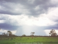 19950106jd05_precipitation_cascade_rooty_hill_nsw