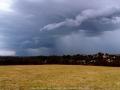 19970107jd07_precipitation_cascade_rooty_hill_nsw