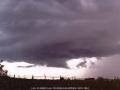 19970920jd05_precipitation_cascade_schofields_nsw