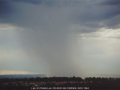 19980215mb24_precipitation_cascade_rooty_hill_nsw