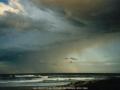 19990907mb02_precipitation_cascade_ballina_nsw