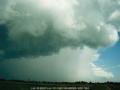 19991024mb19_precipitation_cascade_tatham_nsw